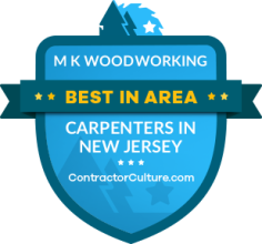 M-K-Woodworking Best